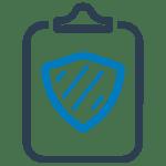clipboard-badge