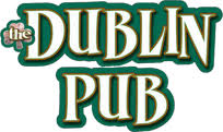 dublin pub logo
