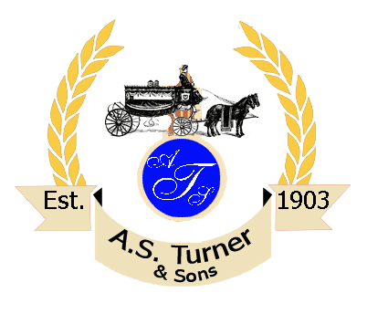 A.S. Turner and Sons Funeral Home