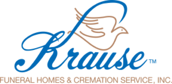Krause Funeral Homes