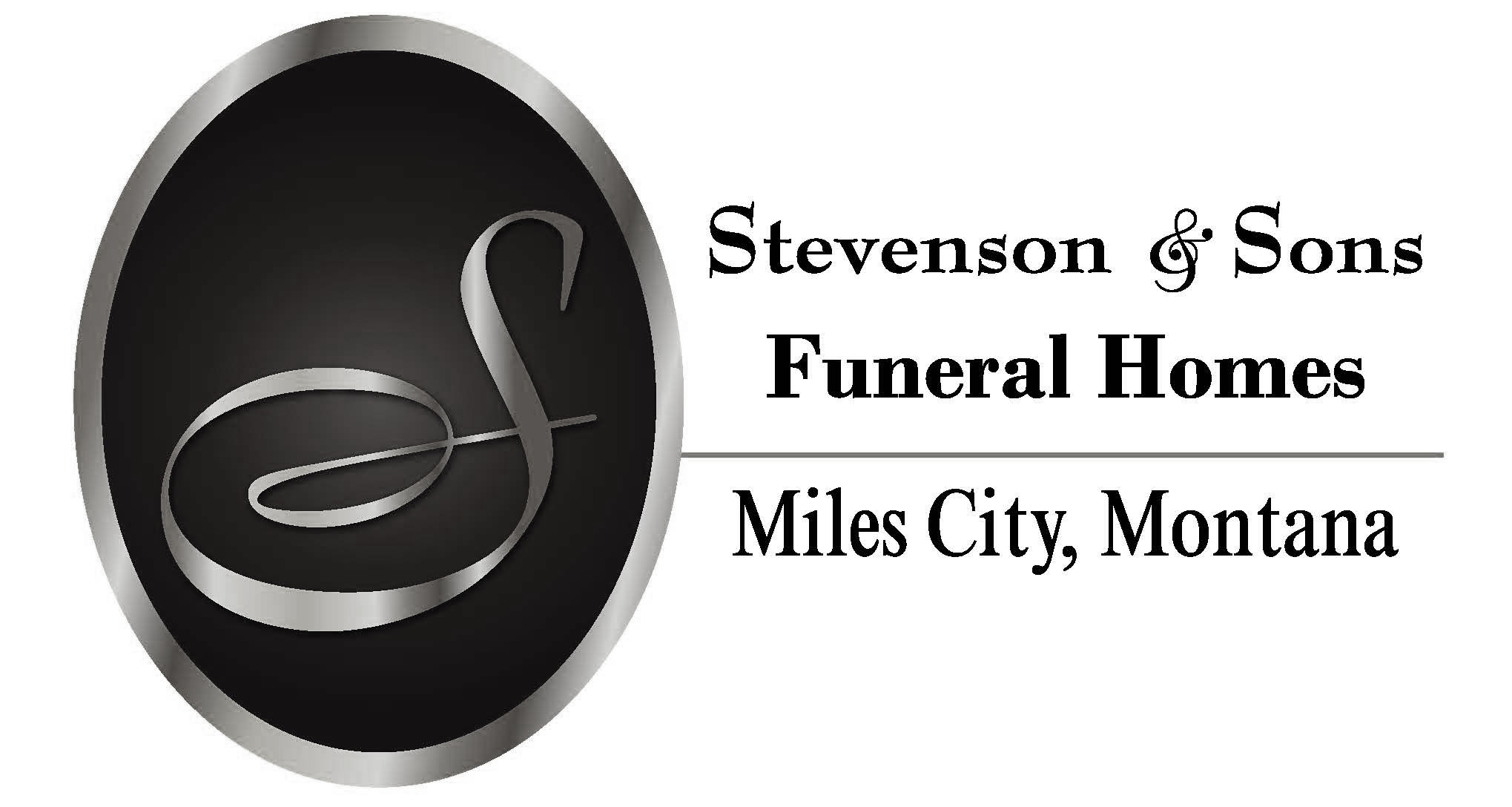 Stevenson and Sons Funeral Home - Forsyth