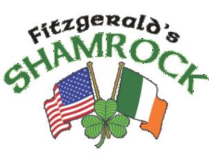 shamrock-restaurant-logo-1-3-1